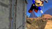 Mad Mario 177