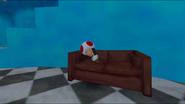 SMG4 Mario's Late! 002