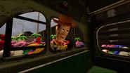 SMG4 Mario and the Waluigi Apocalypse 072