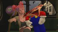 SMG4 Mario and the Waluigi Apocalypse 120