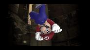 Mario SAW 096