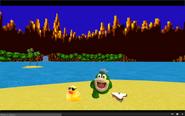 Screenshot (243)