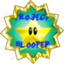 Project Blooper: Dedicated!