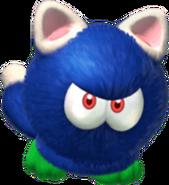 CatBully