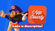 SMG4AppBounty4
