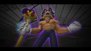 SMG4 Mario and the Waluigi Apocalypse 183