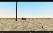 Screenshot (365)