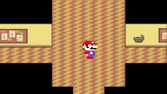 If Mario was in... Deltarune 049