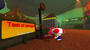 SMG4 The Mario Carnival 056