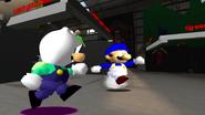 SMG4 The Mario Convention 141