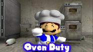 Mario's Hell Kitchen 034