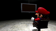 SMG4 Mario The Scam Artist 038