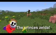 Screenshot 20200517-221427 YouTube