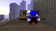 The Day SMG4 Posted Cringe 41