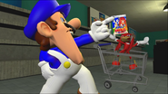 War On Smash Bros Ultimate 094