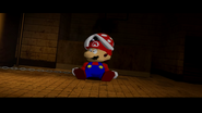 Mario SAW 003