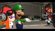 SMG4 Mario and the Waluigi Apocalypse 164