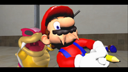 War On Smash Bros Ultimate 209