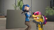 War On Smash Bros Ultimate 219