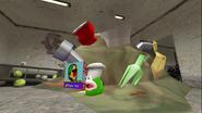 Mario's Hell Kitchen 069