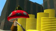 SMG4 Mario The Scam Artist 025