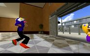 Screenshot 20200513-172912 YouTube