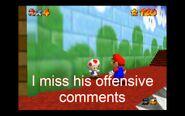 Screenshot 20200616-162605 YouTube