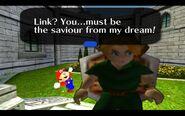Screenshot 20200623-193427 YouTube