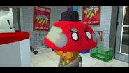 Mario's Valentine Advice 170