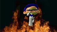 SMG4 Mario's Late! 026
