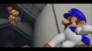 War On Smash Bros Ultimate 183