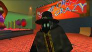 SMG4 The Mario Carnival 012