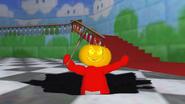 SMG4 The Mario Purge (Halloween 2018) 071