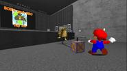 The Mario Concert 097