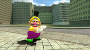 SMG4 Mario The Scam Artist 089