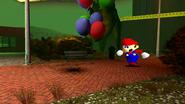 SMG4 The Mario Carnival 018