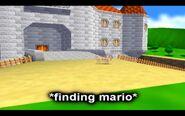 Screenshot 20200923-224530 YouTube