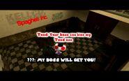 Screenshot 20200925-233341 YouTube