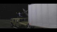 Mario's Prison Escape 225
