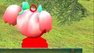 Mario's Valentine Advice 012