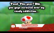 Screenshot 20200920-042931 YouTube