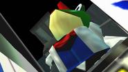 If Mario Was In... Starfox (Starlink Battle For Atlas) 023