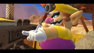 Mad Mario 015