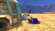 Mad Mario 083