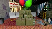 SMG4 The Mario Carnival 020