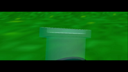 Stupid Mario 3D World 027