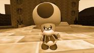 Stupid Mario Paint 004