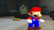 War On Smash Bros Ultimate 174