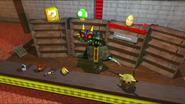 SMG4 The Mario Carnival 153