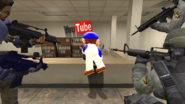 The Day SMG4 Posted Cringe 13